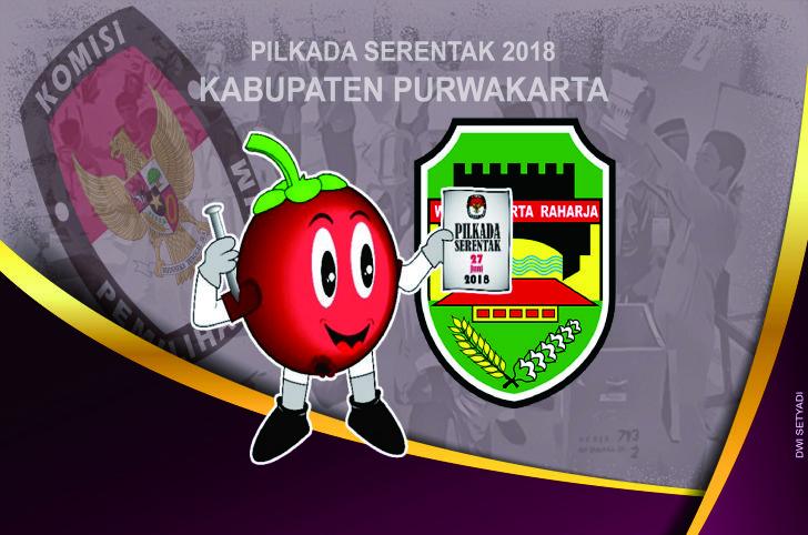 Pemda Kabupaten Purwakarta
