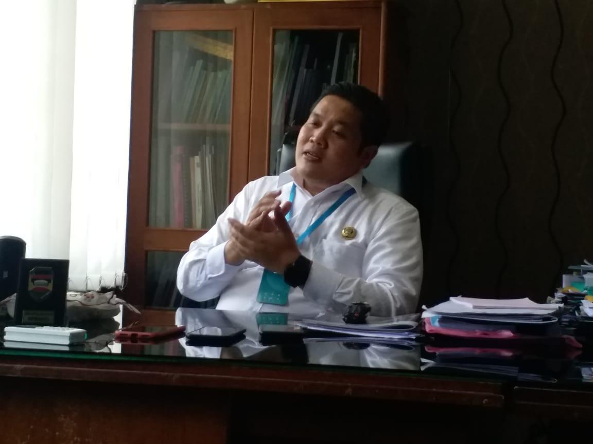 Update Covid-19 Purwakarta: Kontak Erat 68, Suspek 8 dan Konfirmasi 17